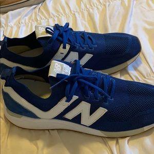 Men's new balance shoes